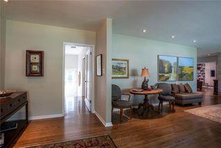Photo 2: 415 Laidlaw Boulevard in Winnipeg: Tuxedo Residential for sale (1E)  : MLS®# 202026300