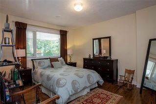 Photo 18: 415 Laidlaw Boulevard in Winnipeg: Tuxedo Residential for sale (1E)  : MLS®# 202026300