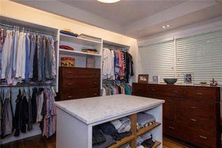Photo 17: 415 Laidlaw Boulevard in Winnipeg: Tuxedo Residential for sale (1E)  : MLS®# 202026300