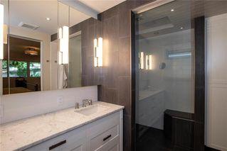 Photo 15: 415 Laidlaw Boulevard in Winnipeg: Tuxedo Residential for sale (1E)  : MLS®# 202026300