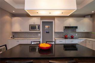 Photo 10: 415 Laidlaw Boulevard in Winnipeg: Tuxedo Residential for sale (1E)  : MLS®# 202026300