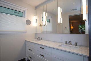 Photo 16: 415 Laidlaw Boulevard in Winnipeg: Tuxedo Residential for sale (1E)  : MLS®# 202026300