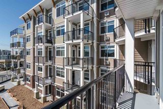 "Photo 13: 306 20696 EASTLEIGH Crescent in Langley: Langley City Condo for sale in ""The Georgia"" : MLS®# R2510457"