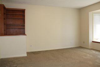 Photo 24: 17123 Sundown Road SE in Calgary: Sundance Detached for sale : MLS®# A1048128