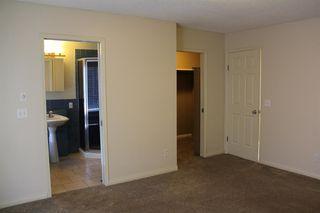 Photo 25: 17123 Sundown Road SE in Calgary: Sundance Detached for sale : MLS®# A1048128