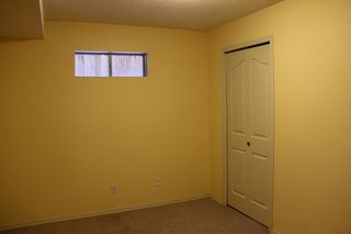 Photo 42: 17123 Sundown Road SE in Calgary: Sundance Detached for sale : MLS®# A1048128