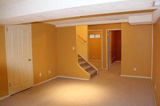 Photo 33: 17123 Sundown Road SE in Calgary: Sundance Detached for sale : MLS®# A1048128