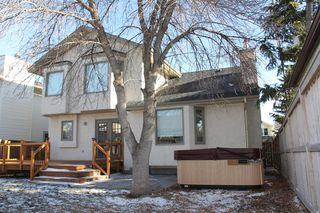 Photo 44: 17123 Sundown Road SE in Calgary: Sundance Detached for sale : MLS®# A1048128
