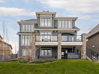 Photo 46: 49 Artesia Pointe: Heritage Pointe Detached for sale : MLS®# A1053566