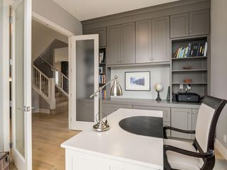 Photo 20: 49 Artesia Pointe: Heritage Pointe Detached for sale : MLS®# A1053566