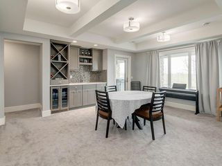 Photo 42: 49 Artesia Pointe: Heritage Pointe Detached for sale : MLS®# A1053566