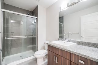 """Photo 25: 308 20219 54A Avenue in Langley: Langley City Condo for sale in """"Suede"""" : MLS®# R2526047"""