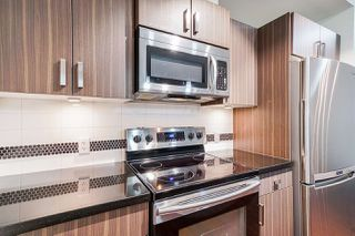 """Photo 11: 308 20219 54A Avenue in Langley: Langley City Condo for sale in """"Suede"""" : MLS®# R2526047"""