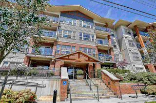 """Photo 4: 308 20219 54A Avenue in Langley: Langley City Condo for sale in """"Suede"""" : MLS®# R2526047"""