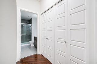 """Photo 24: 308 20219 54A Avenue in Langley: Langley City Condo for sale in """"Suede"""" : MLS®# R2526047"""