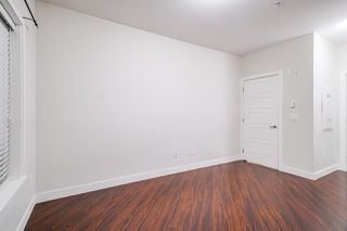 """Photo 23: 308 20219 54A Avenue in Langley: Langley City Condo for sale in """"Suede"""" : MLS®# R2526047"""