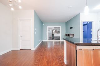 """Photo 14: 308 20219 54A Avenue in Langley: Langley City Condo for sale in """"Suede"""" : MLS®# R2526047"""