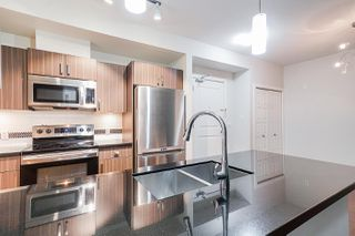 """Photo 13: 308 20219 54A Avenue in Langley: Langley City Condo for sale in """"Suede"""" : MLS®# R2526047"""