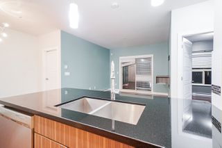 """Photo 12: 308 20219 54A Avenue in Langley: Langley City Condo for sale in """"Suede"""" : MLS®# R2526047"""