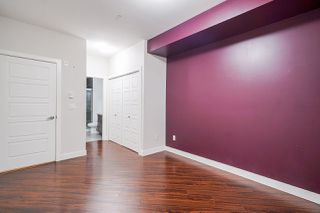 """Photo 22: 308 20219 54A Avenue in Langley: Langley City Condo for sale in """"Suede"""" : MLS®# R2526047"""