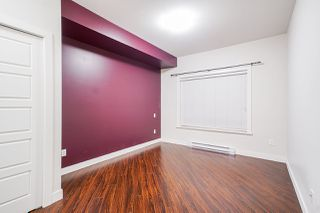 """Photo 21: 308 20219 54A Avenue in Langley: Langley City Condo for sale in """"Suede"""" : MLS®# R2526047"""