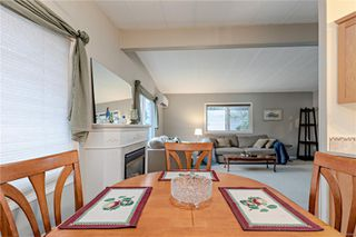 Photo 5: 42 2501 Labieux Rd in : Na Diver Lake Manufactured Home for sale (Nanaimo)  : MLS®# 862446