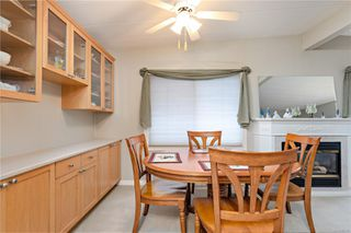 Photo 4: 42 2501 Labieux Rd in : Na Diver Lake Manufactured Home for sale (Nanaimo)  : MLS®# 862446