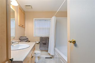 Photo 12: 42 2501 Labieux Rd in : Na Diver Lake Manufactured Home for sale (Nanaimo)  : MLS®# 862446
