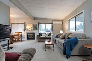 Photo 7: 42 2501 Labieux Rd in : Na Diver Lake Manufactured Home for sale (Nanaimo)  : MLS®# 862446