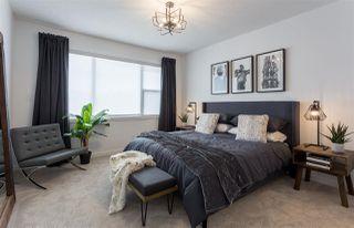 Photo 15: 161 RANKIN Drive: St. Albert House Half Duplex for sale : MLS®# E4225015
