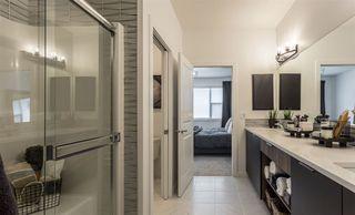 Photo 19: 161 RANKIN Drive: St. Albert House Half Duplex for sale : MLS®# E4225015