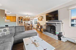 "Main Photo: 211 316 CEDAR Street in New Westminster: Sapperton Condo for sale in ""REGAL MANOR"" : MLS®# R2529532"