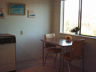 Photo 3: V520423: House for sale (Port Moody Centre)  : MLS®# V520423