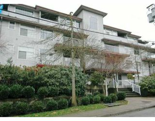 "Photo 1: 20561 113TH Ave in Maple Ridge: Southwest Maple Ridge Condo for sale in ""WARSLEY PLACE"" : MLS®# V635221"