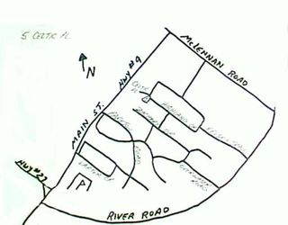 Main Photo: 5 CELTIC Place in St Andrews: Clandeboye / Lockport / Petersfield Vacant Land for sale (Winnipeg area)  : MLS®# 2500468
