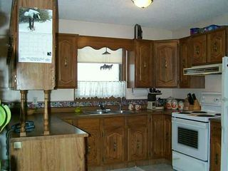Photo 5: 318 ST MARYS Road in Morris: Manitoba Other Single Family Detached for sale : MLS®# 2601093