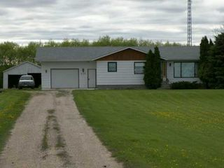 Photo 2: 318 ST MARYS Road in Morris: Manitoba Other Single Family Detached for sale : MLS®# 2601093