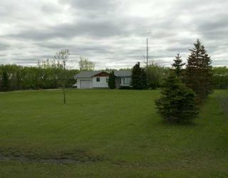 Photo 1: 318 ST MARYS Road in Morris: Manitoba Other Single Family Detached for sale : MLS®# 2601093