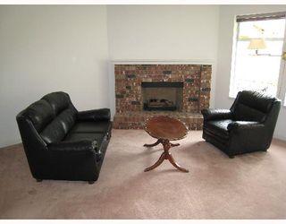 Photo 6: 4817 8A Ave in Tsawwassen: Tsawwassen Central House for sale : MLS®# V650669