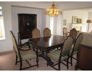 Photo 3: 4817 8A Ave in Tsawwassen: Tsawwassen Central House for sale : MLS®# V650669