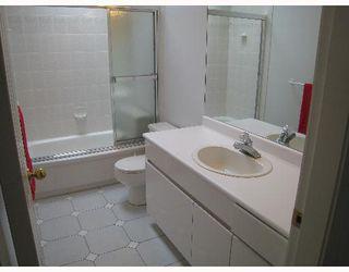 Photo 10: 4817 8A Ave in Tsawwassen: Tsawwassen Central House for sale : MLS®# V650669