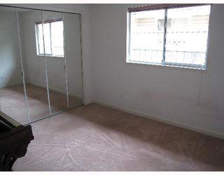 Photo 9: 4817 8A Ave in Tsawwassen: Tsawwassen Central House for sale : MLS®# V650669