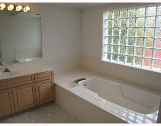 Photo 8: 4817 8A Ave in Tsawwassen: Tsawwassen Central House for sale : MLS®# V650669