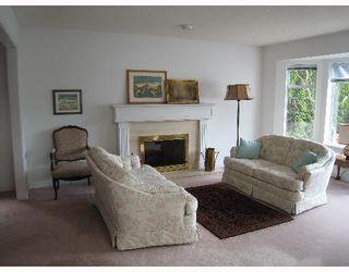 Photo 2: 4817 8A Ave in Tsawwassen: Tsawwassen Central House for sale : MLS®# V650669