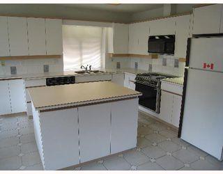Photo 4: 4817 8A Ave in Tsawwassen: Tsawwassen Central House for sale : MLS®# V650669