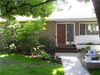 Photo 4: 5856 KEITH ST in Burnaby: South Slope House for sale (Burnaby South)  : MLS®# V896112