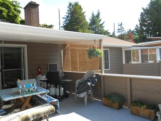Photo 9: 5856 KEITH ST in Burnaby: South Slope House for sale (Burnaby South)  : MLS®# V896112
