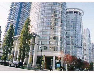 """Photo 2: 505 1288 ALBERNI Street in Vancouver: West End VW Condo for sale in """"THE PALISADES"""" (Vancouver West)  : MLS®# V660969"""