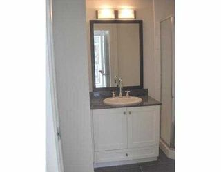 """Photo 5: 506 480 ROBSON Street in Vancouver: Downtown VW Condo for sale in """"R & R"""" (Vancouver West)  : MLS®# V678894"""