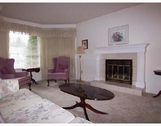 Photo 2: 2263 STAFFORD Avenue in Port_Coquitlam: Mary Hill House for sale (Port Coquitlam)  : MLS®# V684843